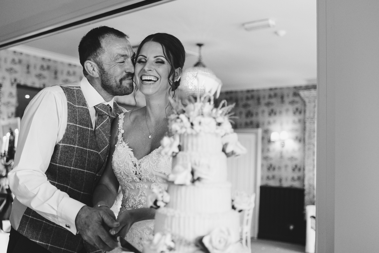 Wedding Photographer Lancashire -Shireburn Arms Hotel 56