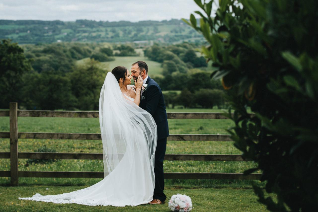 Wedding Photographer Lancashire -Shireburn Arms Hotel 66