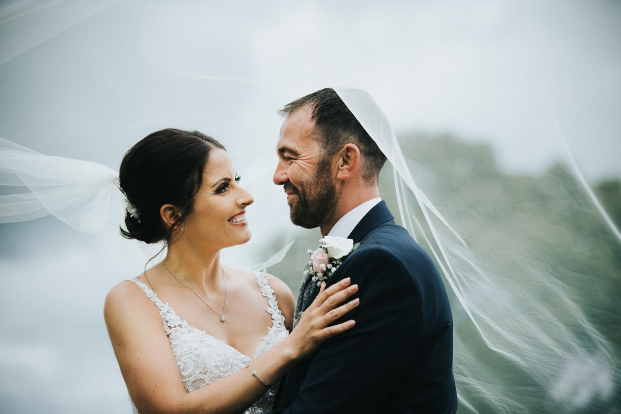 Wedding Photographer Lancashire -Shireburn Arms Hotel 67