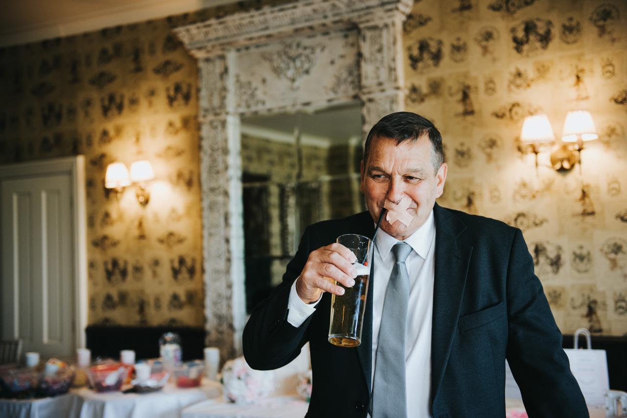 Wedding Photographer Lancashire -Shireburn Arms Hotel 82