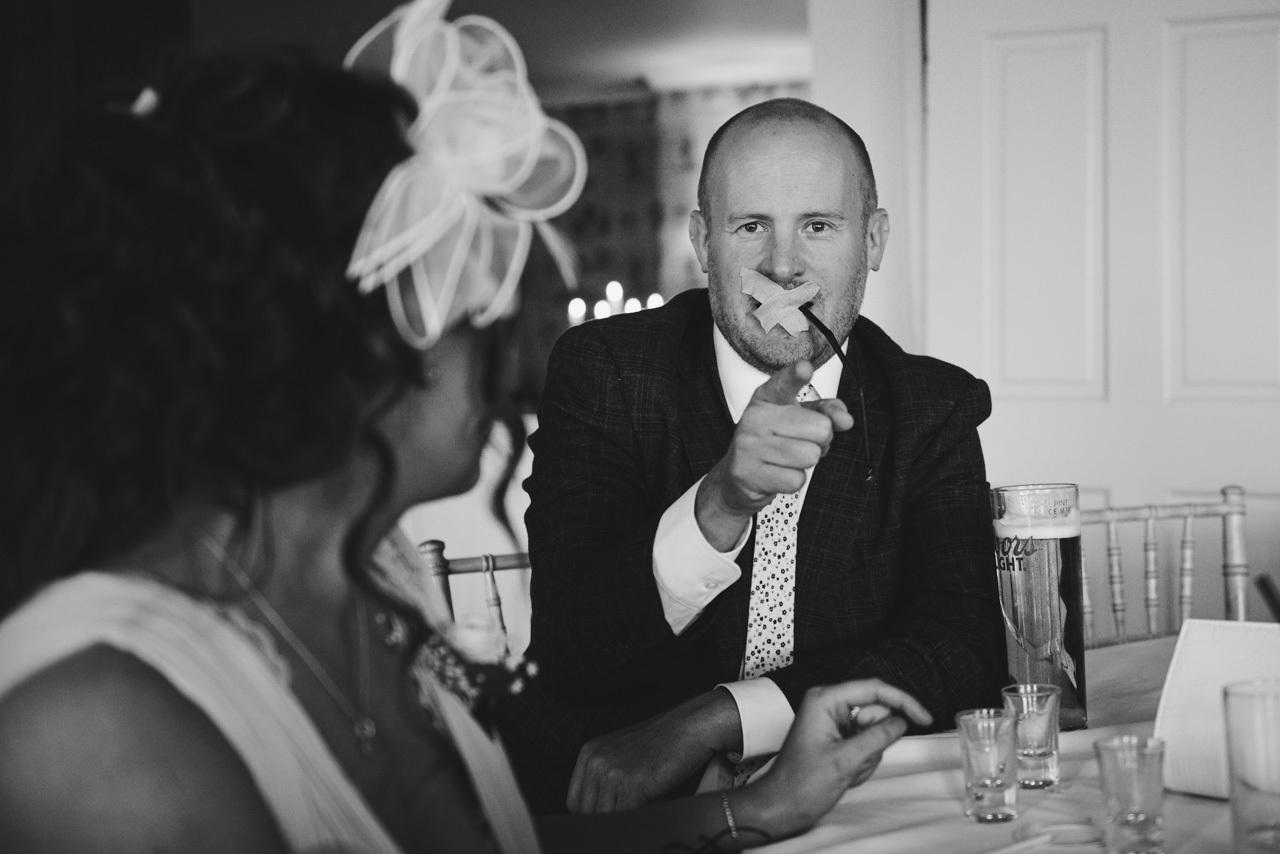 Wedding Photographer Lancashire -Shireburn Arms Hotel 83