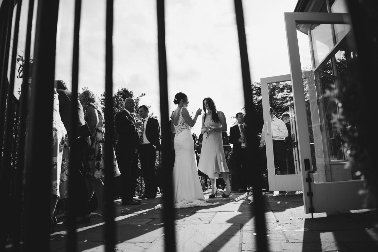 Wedding Photographer Lancashire -Shireburn Arms Hotel 84