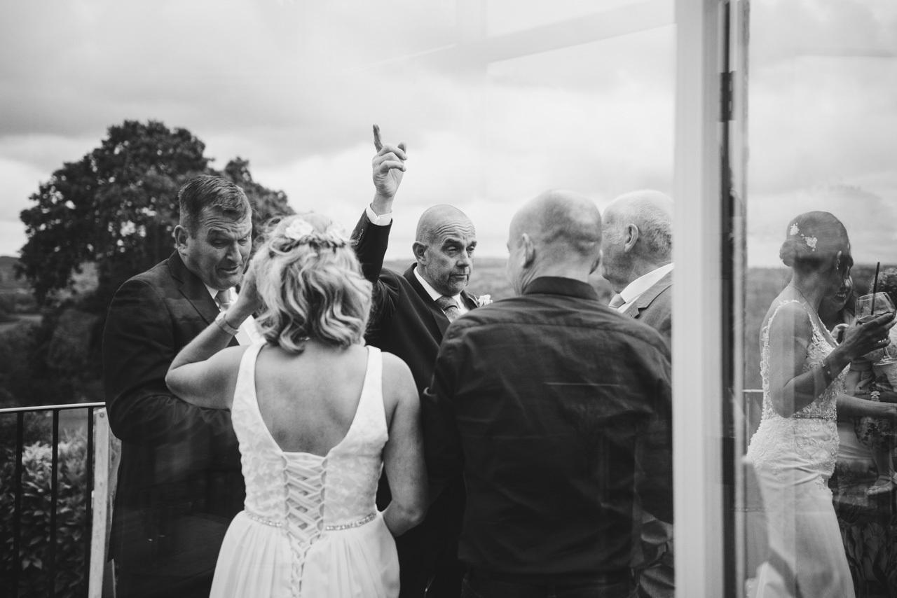 Wedding Photographer Lancashire -Shireburn Arms Hotel 89