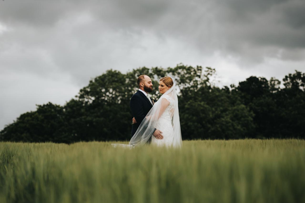 Wedding Photographer- West Yorkshire 59