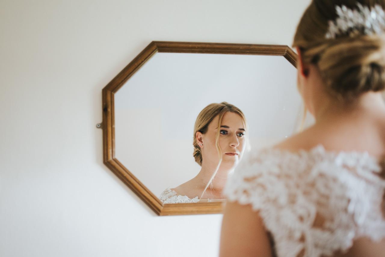 Wedding Photographer- West Yorkshire 23