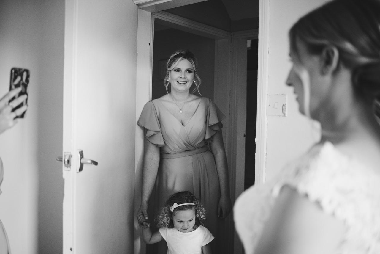 Wedding Photographer- West Yorkshire 24