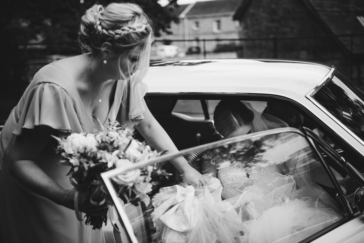 Wedding Photographer- West Yorkshire 30