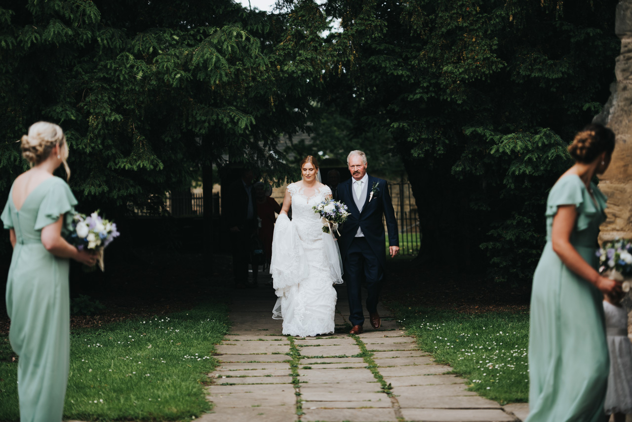 Wedding Photographer- West Yorkshire 31