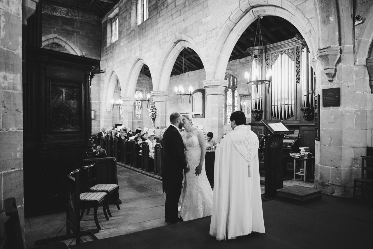 Wedding Photographer- West Yorkshire 35