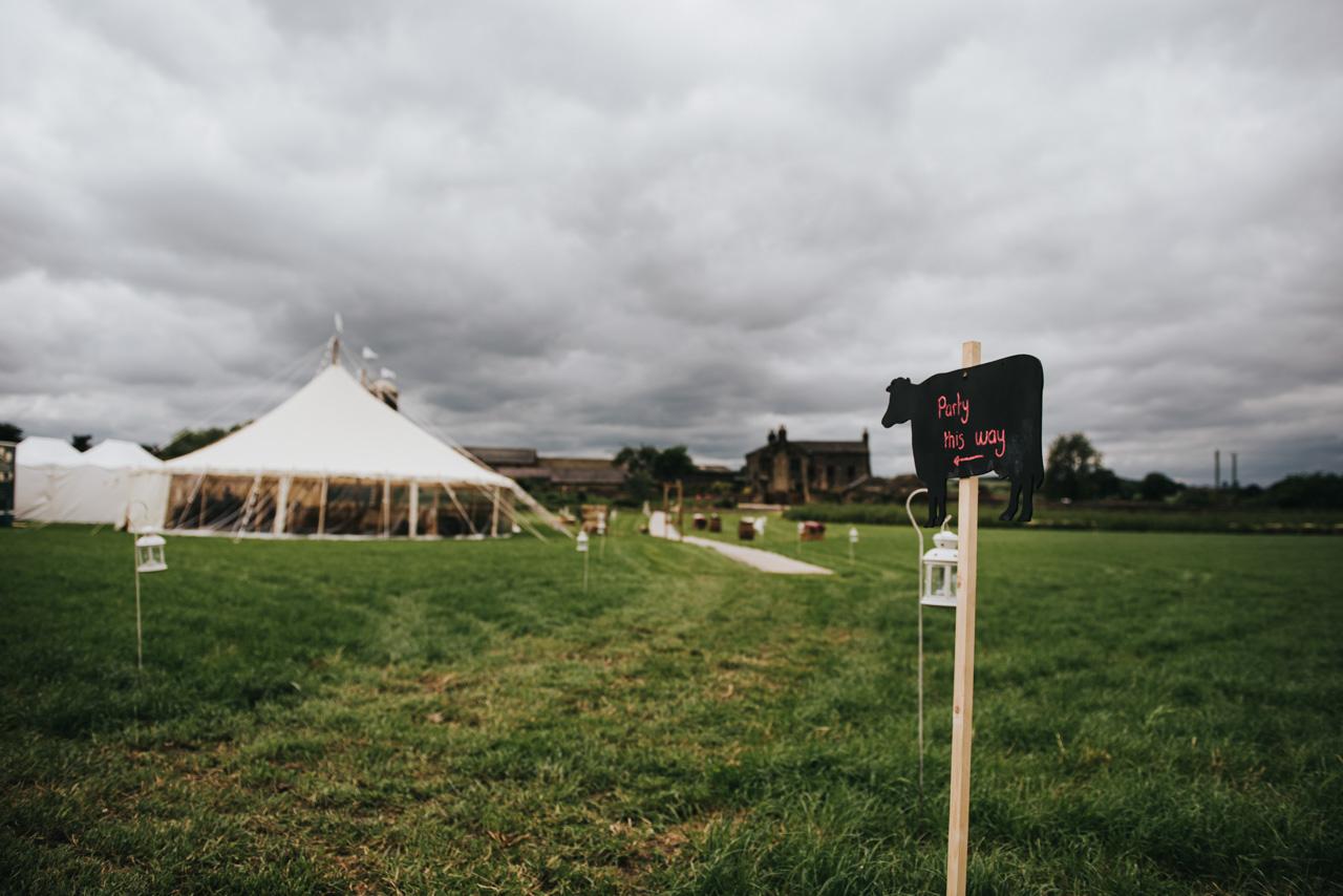 Wedding Photographer- West Yorkshire 39
