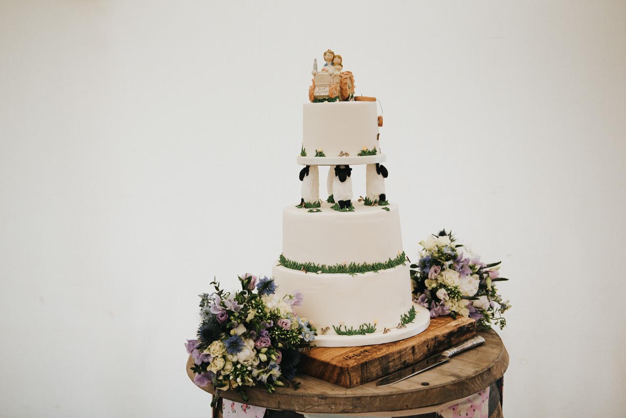 Wedding Photographer- West Yorkshire 42