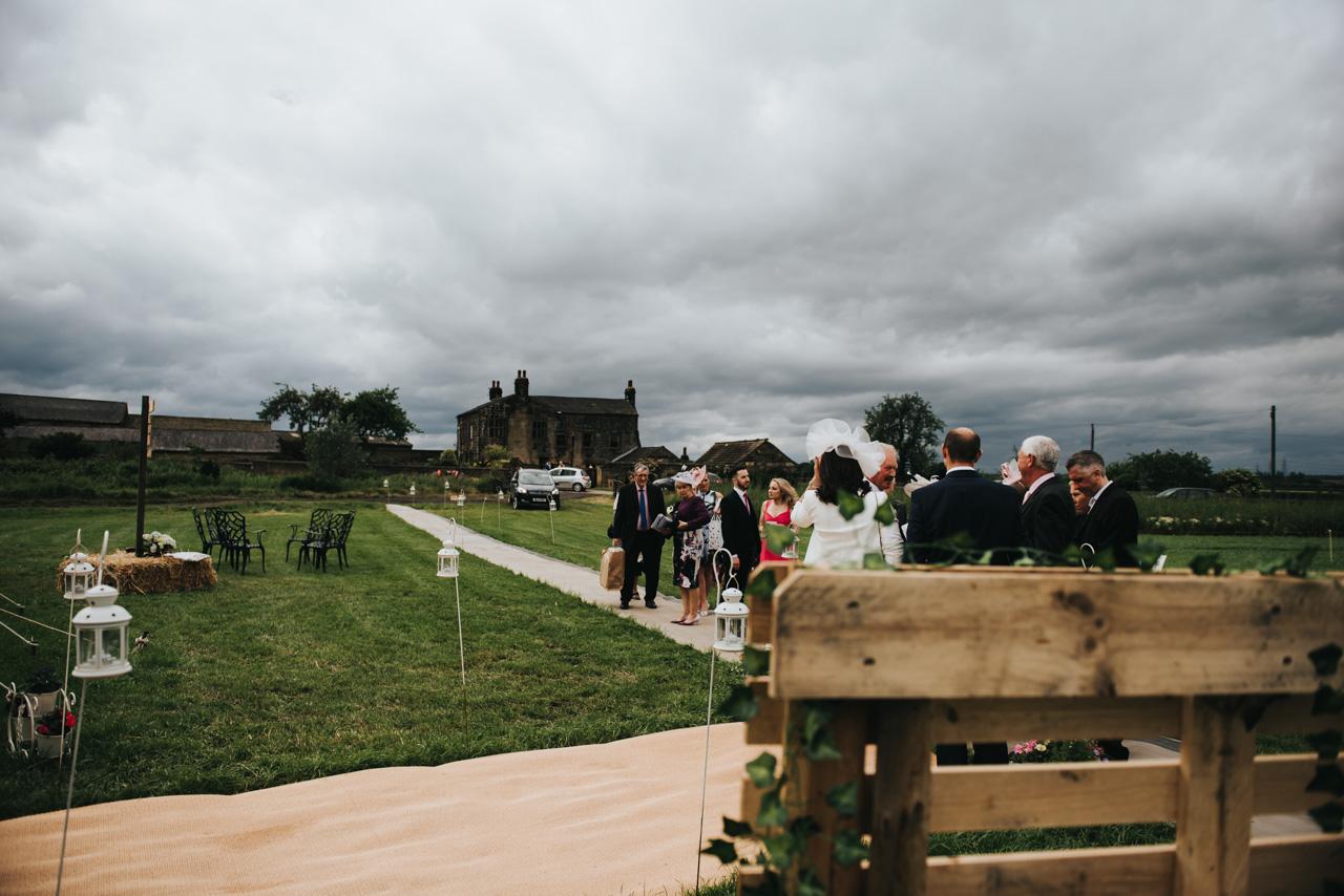 Wedding Photographer- West Yorkshire 45