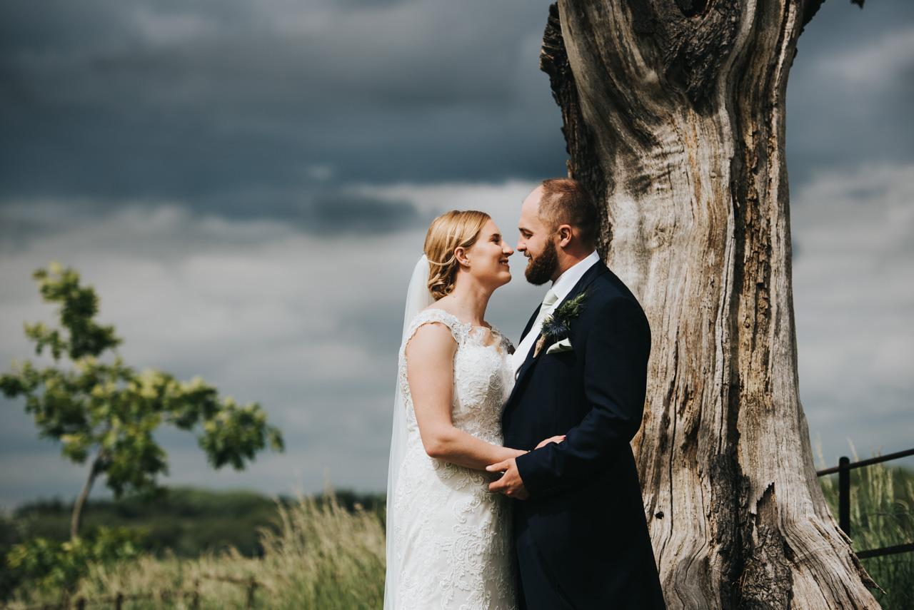 Wedding Photographer- West Yorkshire 51