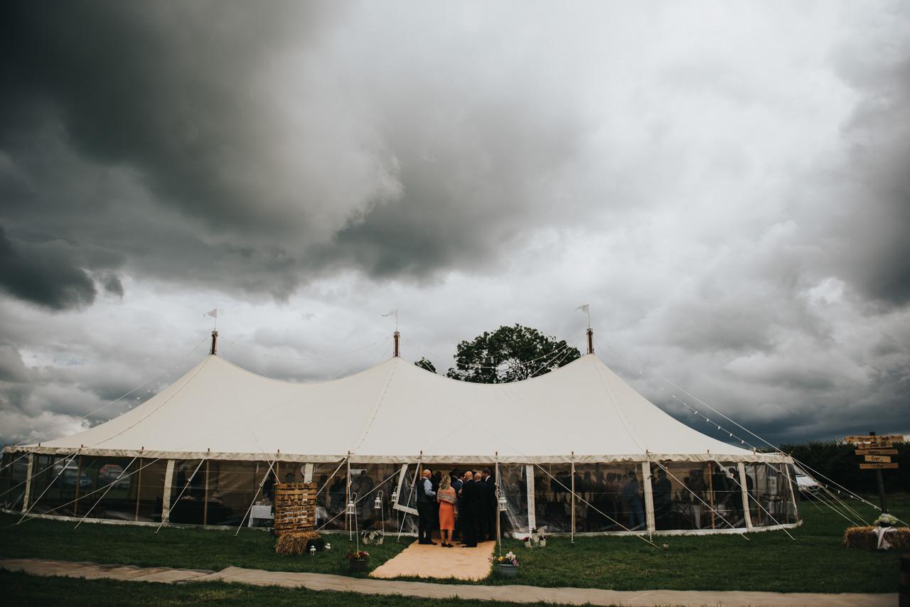 Wedding Photographer- West Yorkshire 38
