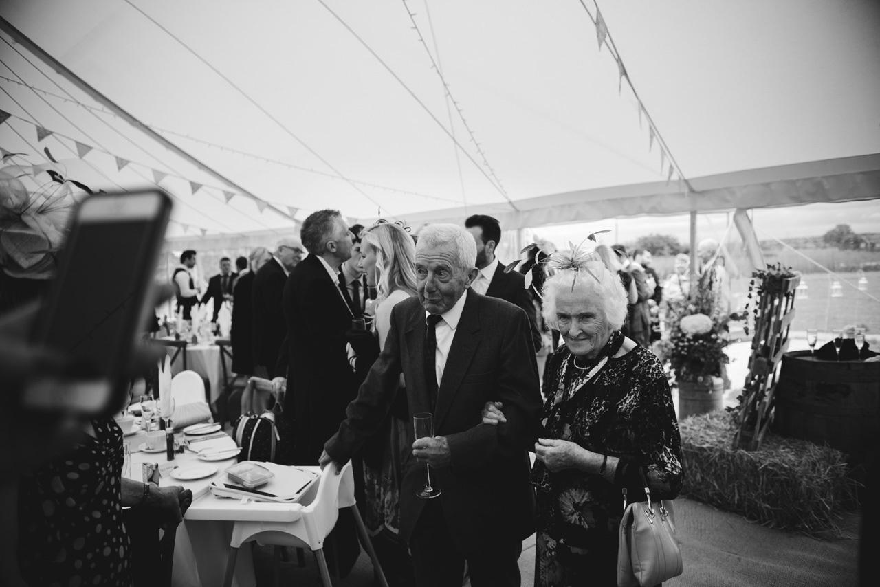 Wedding Photographer- West Yorkshire 43