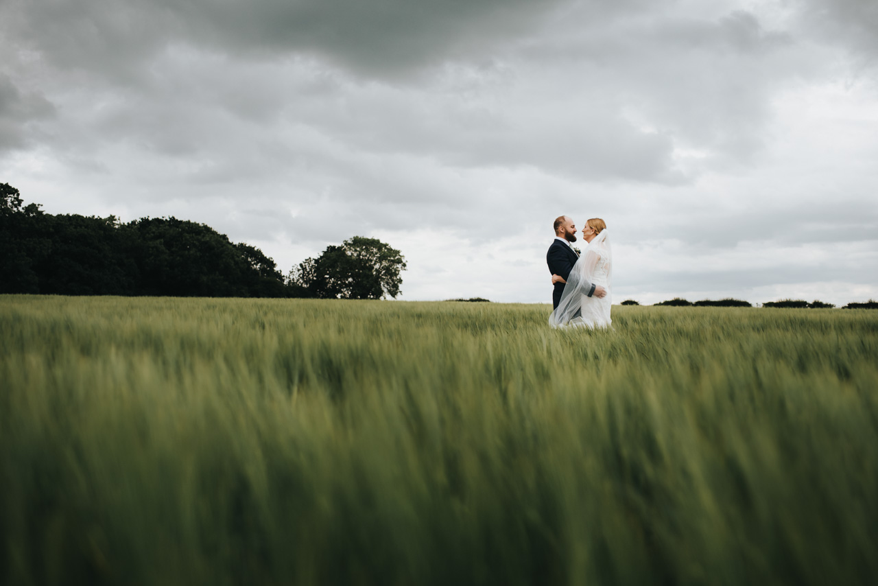 Wedding Photographer- West Yorkshire 54