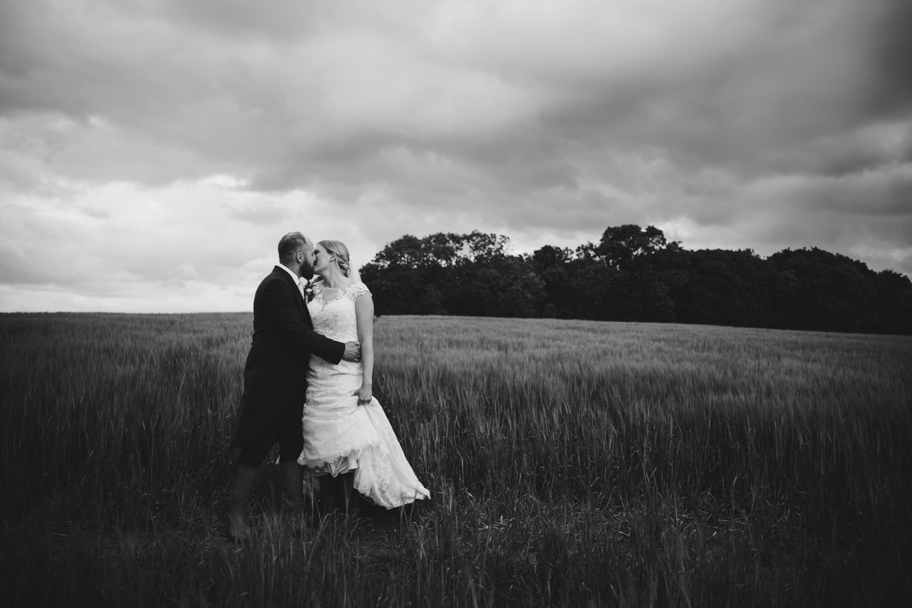 Wedding Photographer- West Yorkshire 58