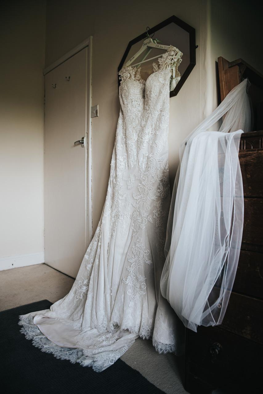 Wedding Photographer- West Yorkshire 3
