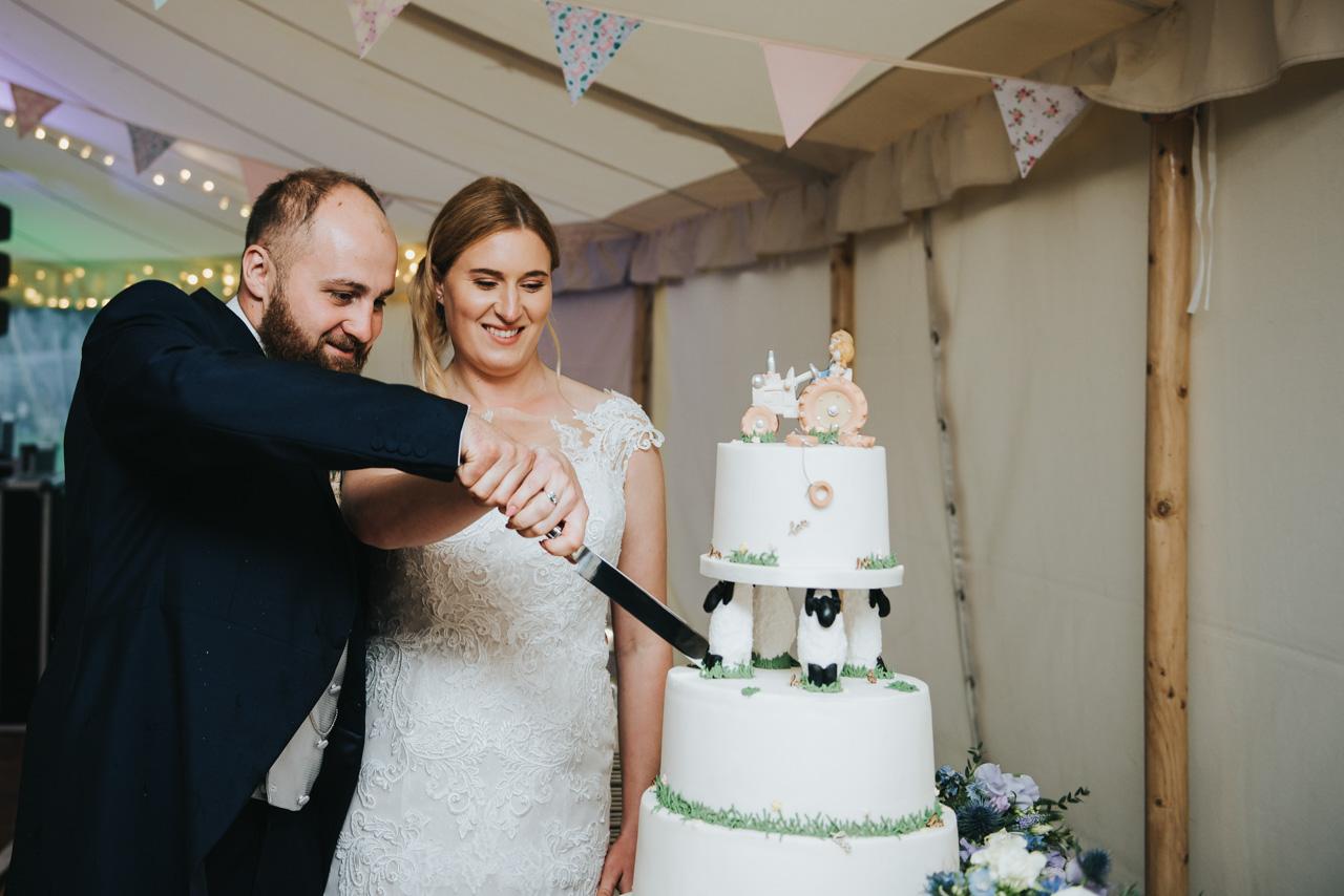 Wedding Photographer- West Yorkshire 78