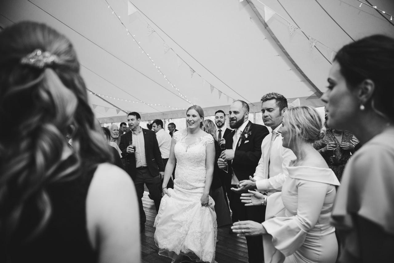 Wedding Photographer- West Yorkshire 80