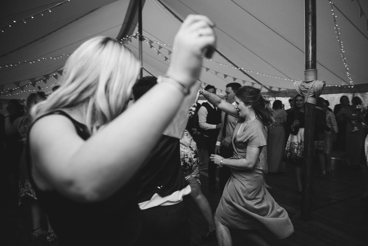 Wedding Photographer- West Yorkshire 81