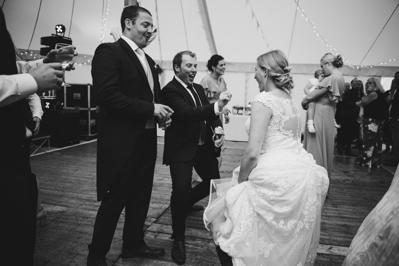 Wedding Photographer- West Yorkshire 82
