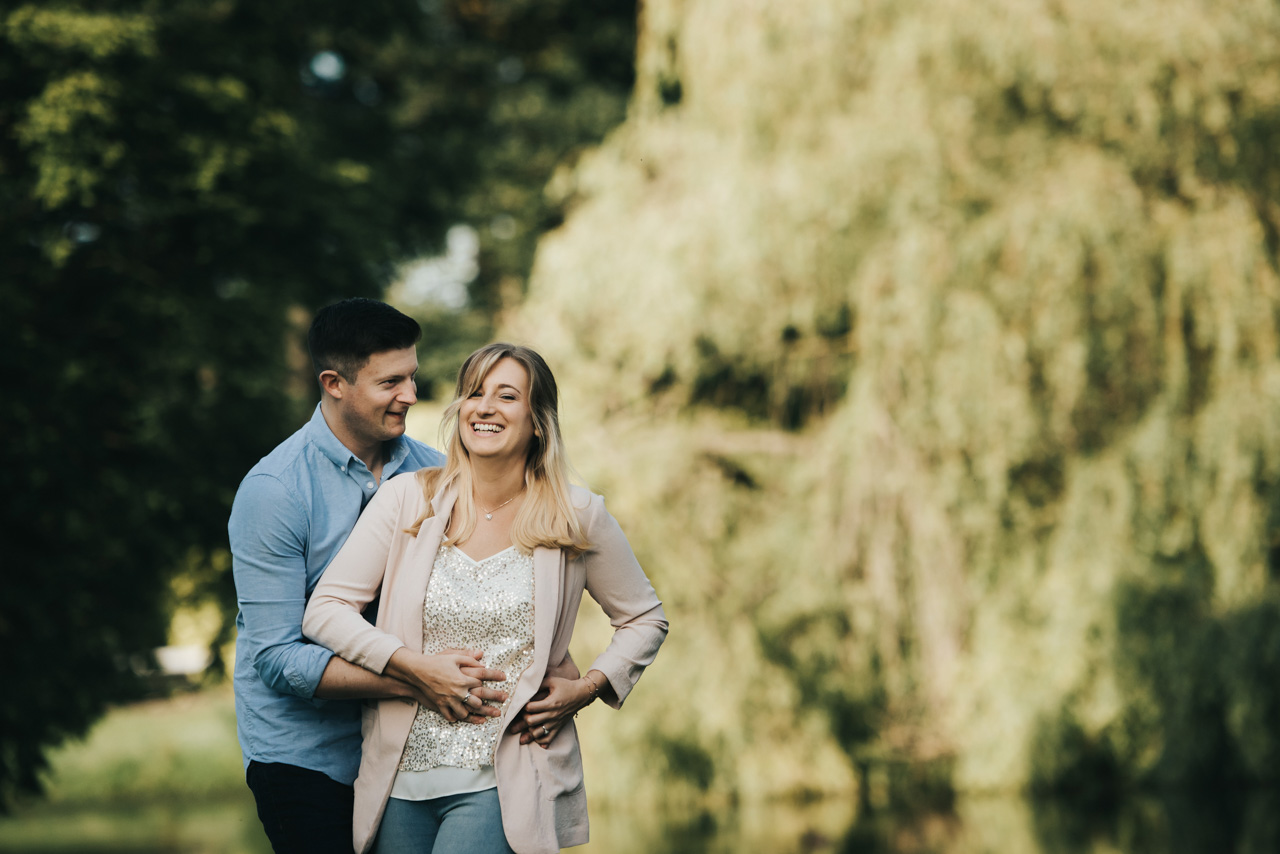 Wedding Photographer Leeds-Pre Wedding Session 21