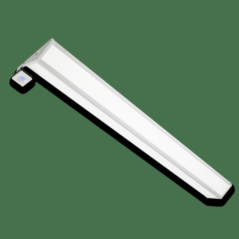 Linear Edge Panel Light Led Lighting Manufacturer