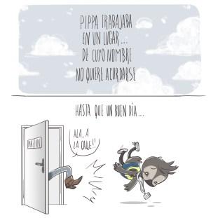 Pippa-00