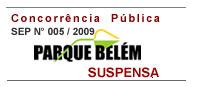 parque_suspenso