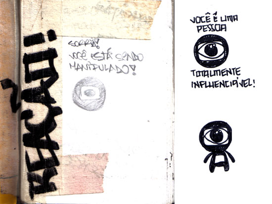 caderno / blackbook 03