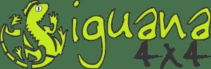 iguana 4x4