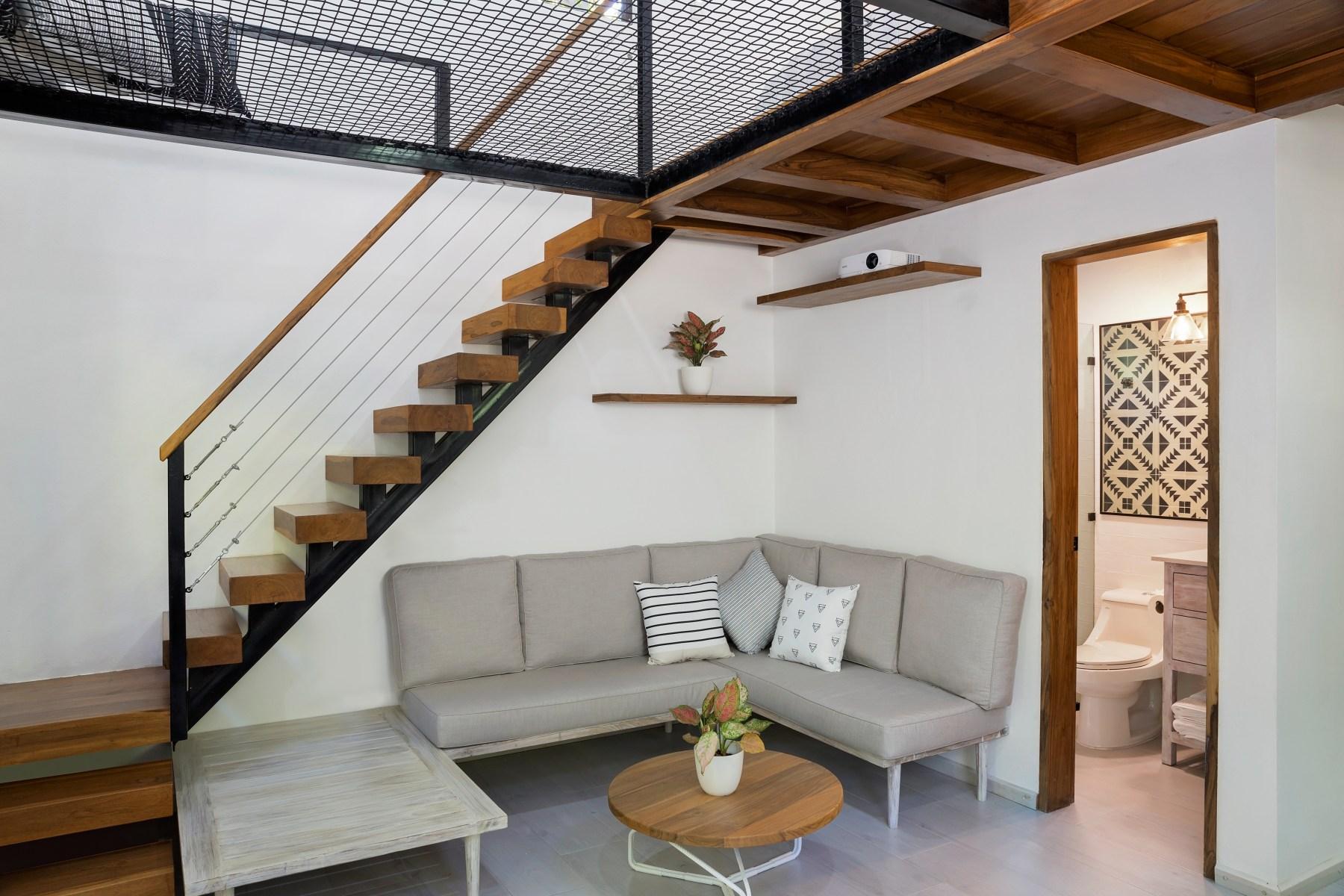 Casa_Almendra_Casita_Living_Area_CC