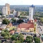 """Foz do Iguaçu: ESCÂNDALO MARCA INÍCIO DE 2021 NA """"CASA DO POVO"""""""