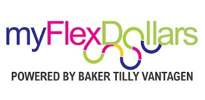 www myflexdollars com –Login My Flex Dollars Account Online