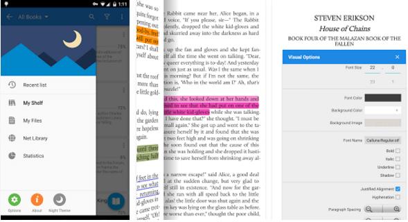 Онлайн автоматты кітаптар ойнаңыз