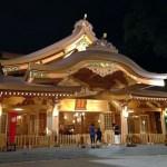 平成26年 亀ヶ池八幡宮 例大祭