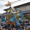 平成28年 上溝夏祭り 動画