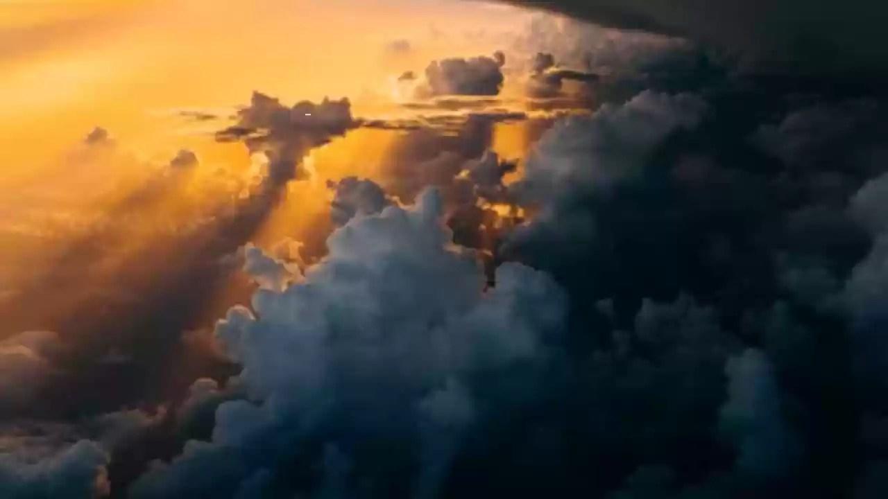 Jesus Revelado no Livro de Gênesis