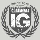 IGLOGOPROFILI_2O14_GUATEMALA