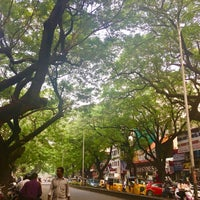 Image result for pondy bazaar