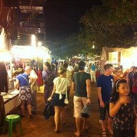 Image result for arpora night market