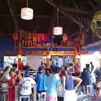 Kokomo 15 Tips From 485 Visitors