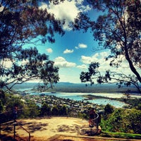 Image result for laguna lookout
