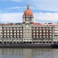 Image result for taj mahal palace mumbai