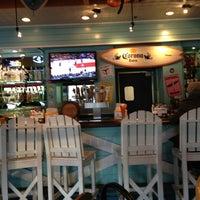 Photos At Wipeout Bar Amp Grill Now Closed Bon Air 302