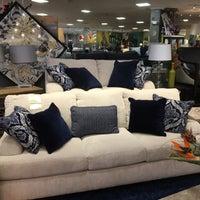 Bobs Discount Furniture Stoughton MA