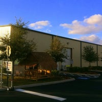 Photo Taken At Decor Direct Whole Warehouse By On 8 30