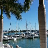Sarasota Yacht Club 1100 John Ringling Blvd