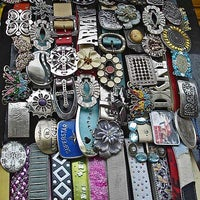 Image result for fashion street pune